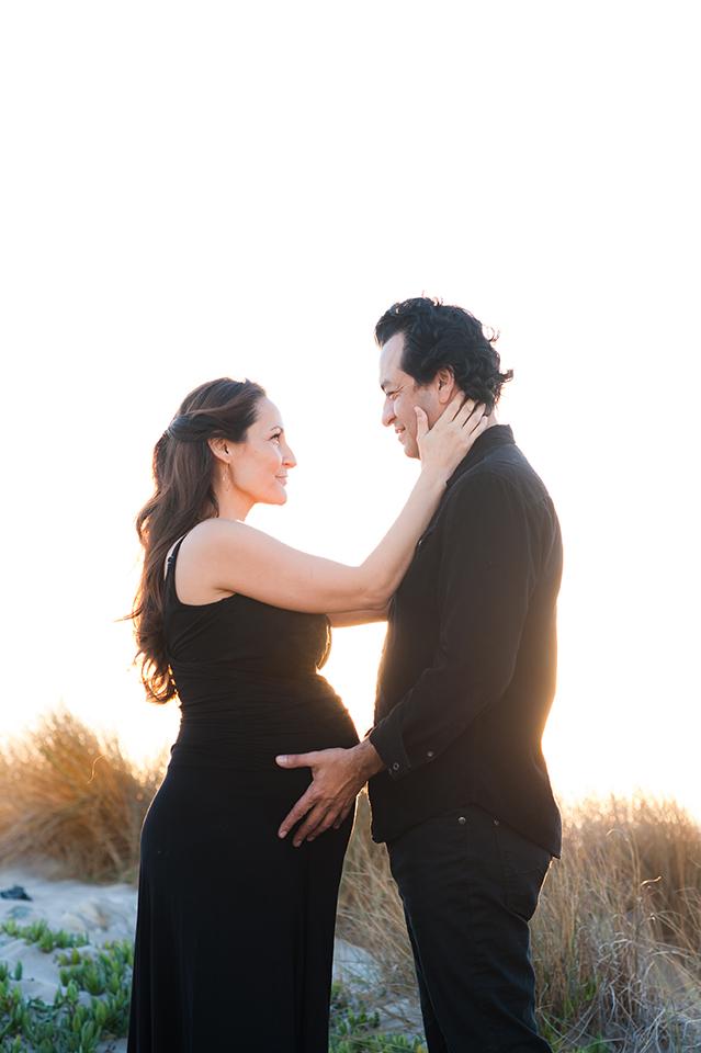 Renata and Joel