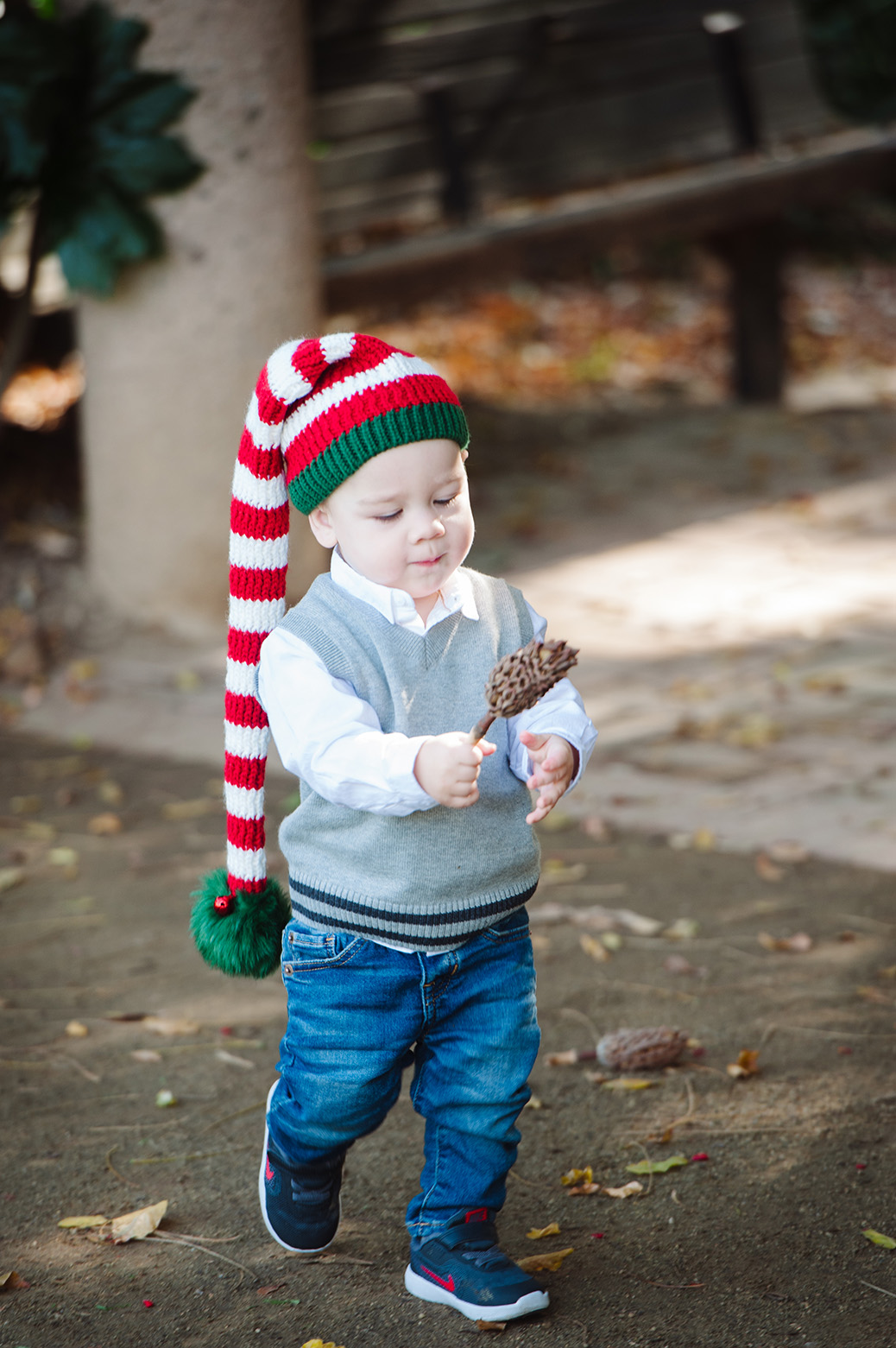 michelle_lauren_photography_holiday