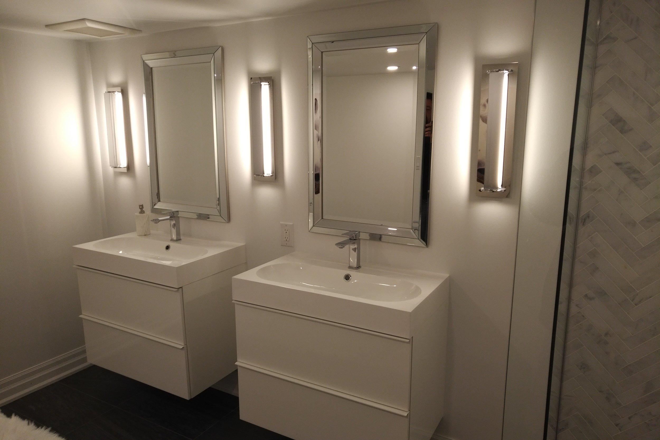 mary sinks.jpg