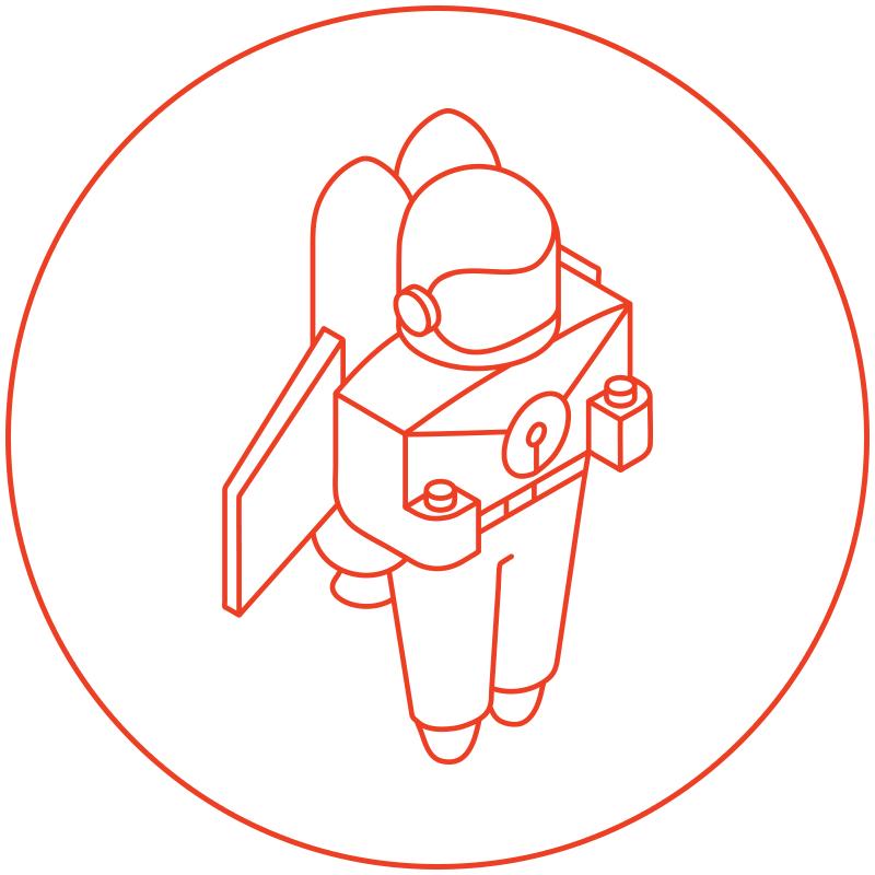 jetpacket.png