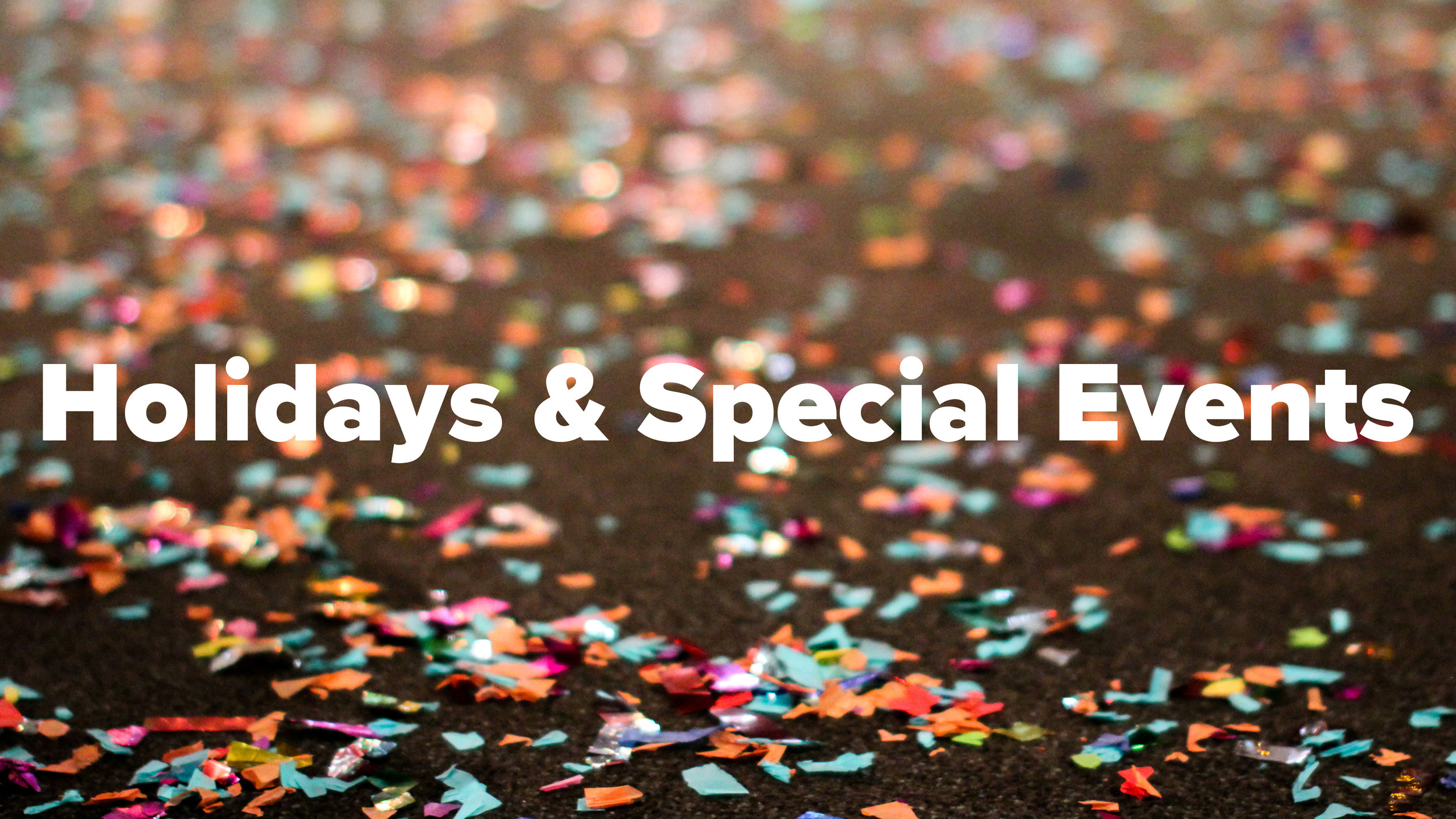 Holidays and Special Events Header.jpg