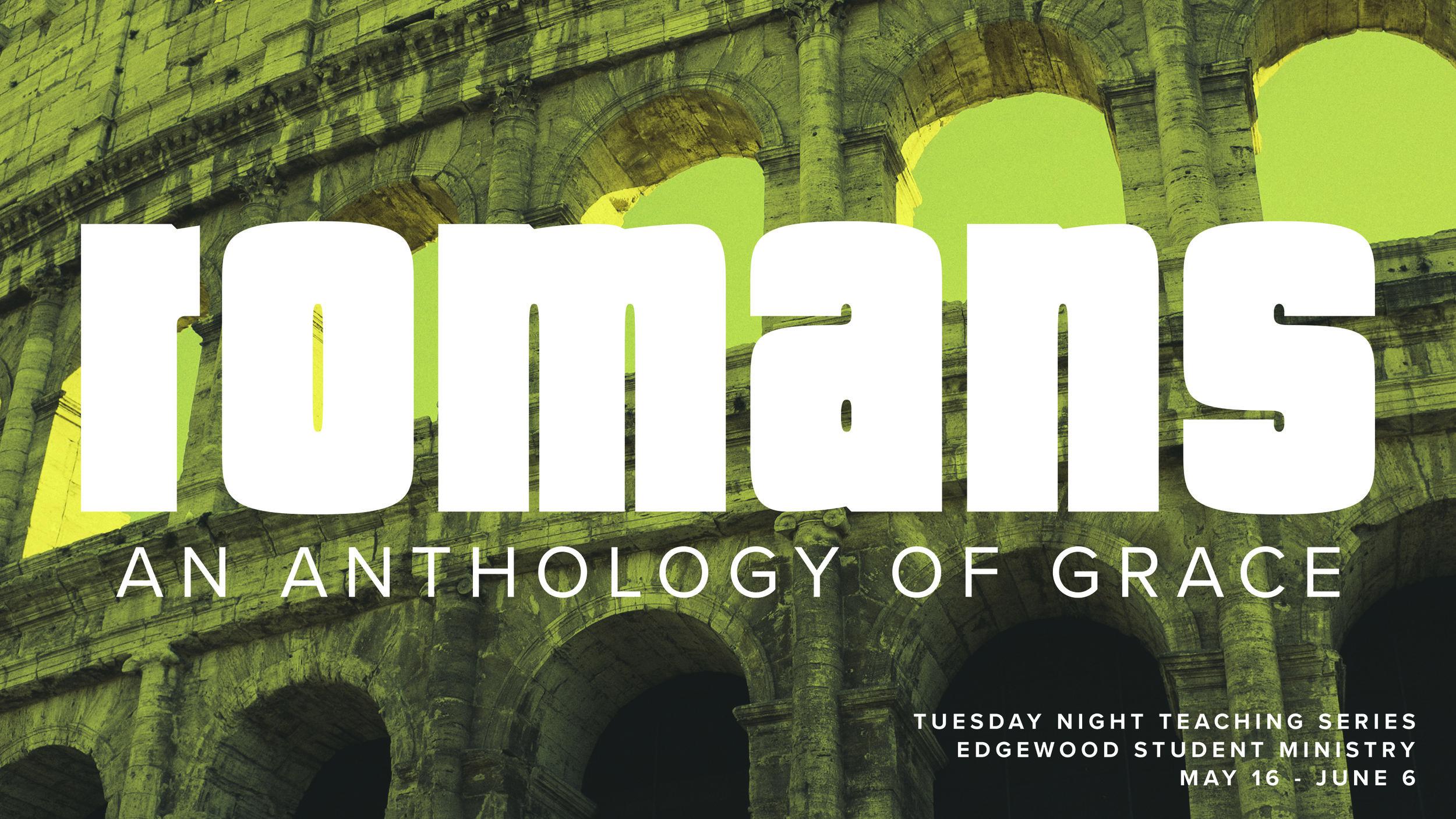 Romans Title Slide.jpg