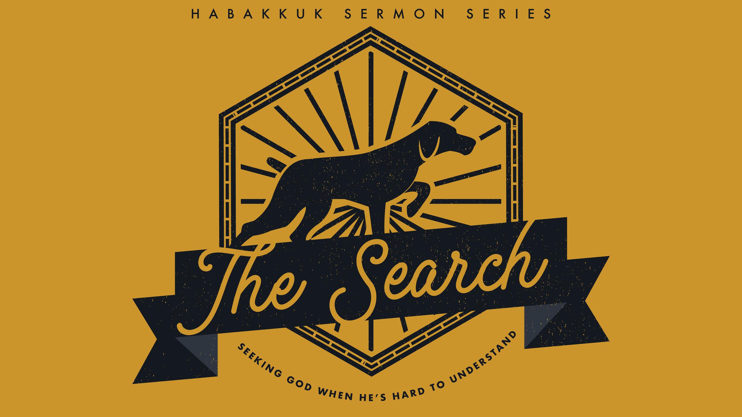 Habakkuk 1@4x-100.jpg