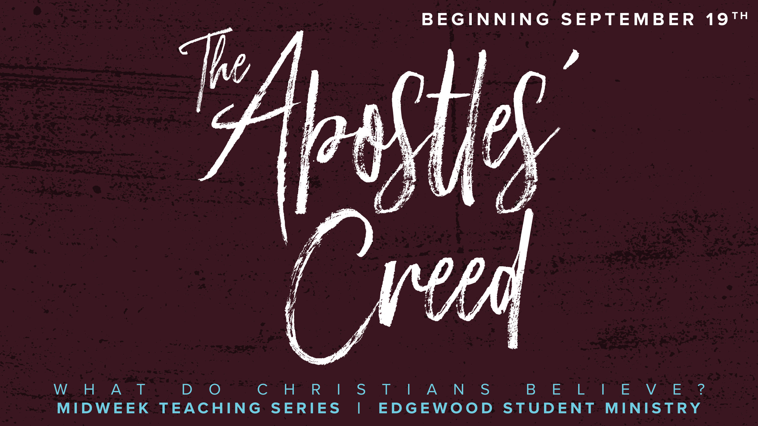 Apostles Creed.jpg