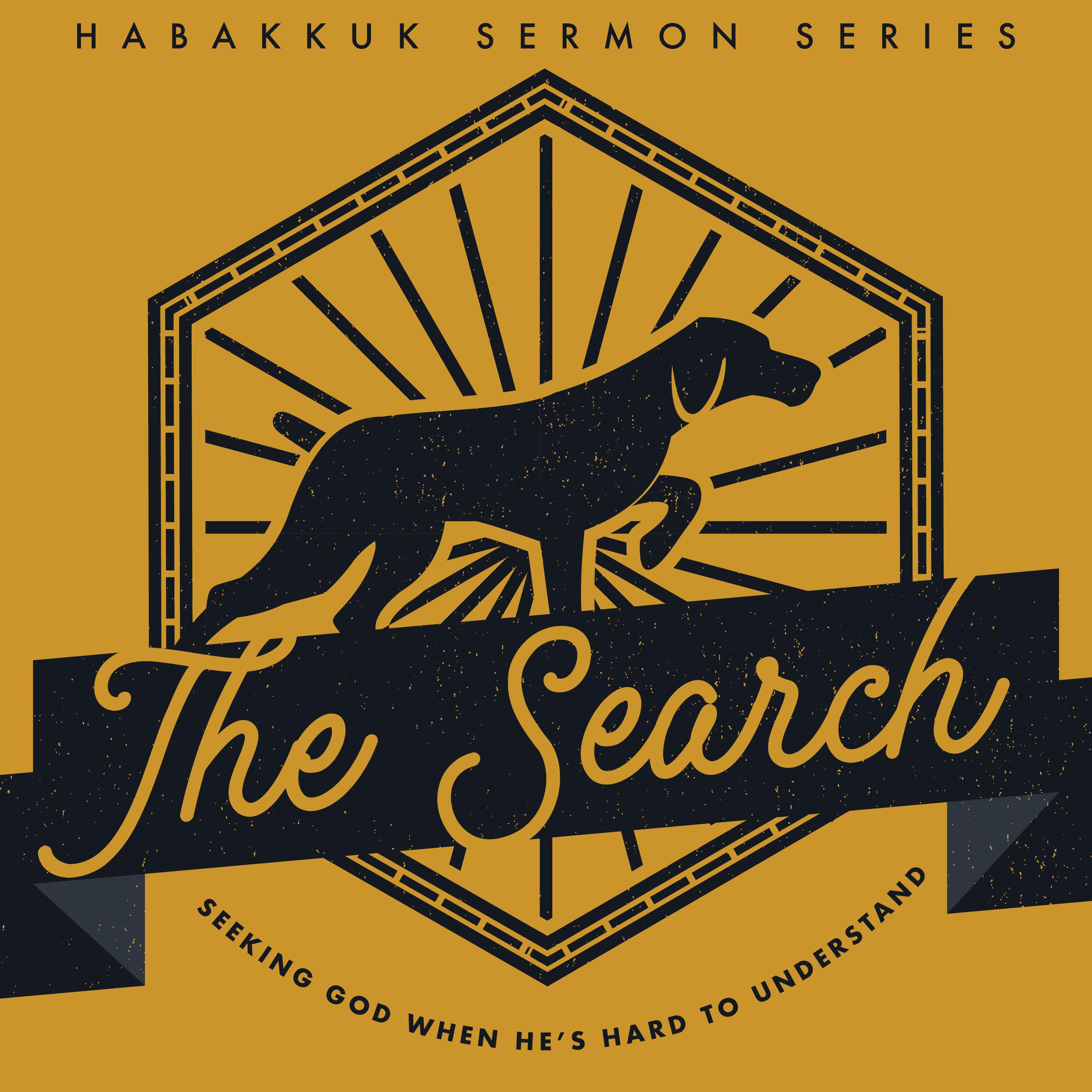 Habakkuk Podcast Cover.jpg