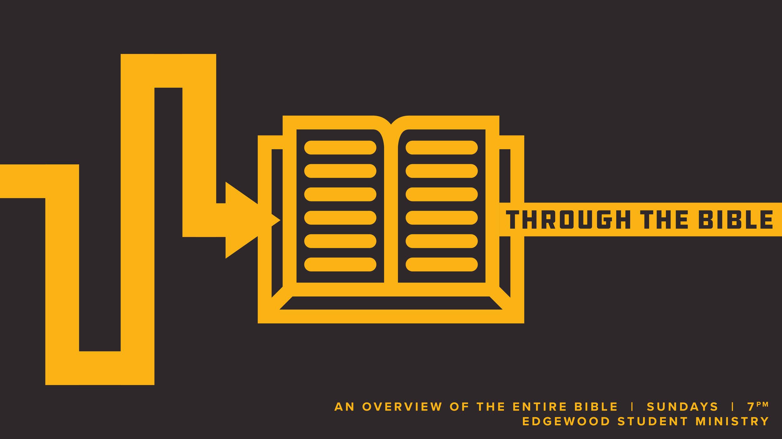 ESM - Through the Bible.jpg
