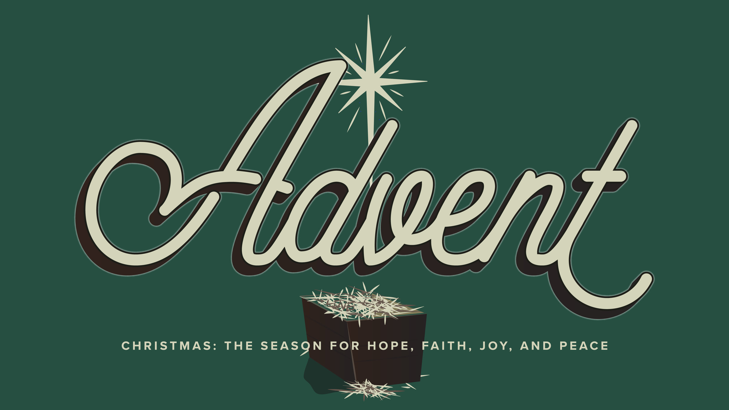 Advent Series Cover.jpg