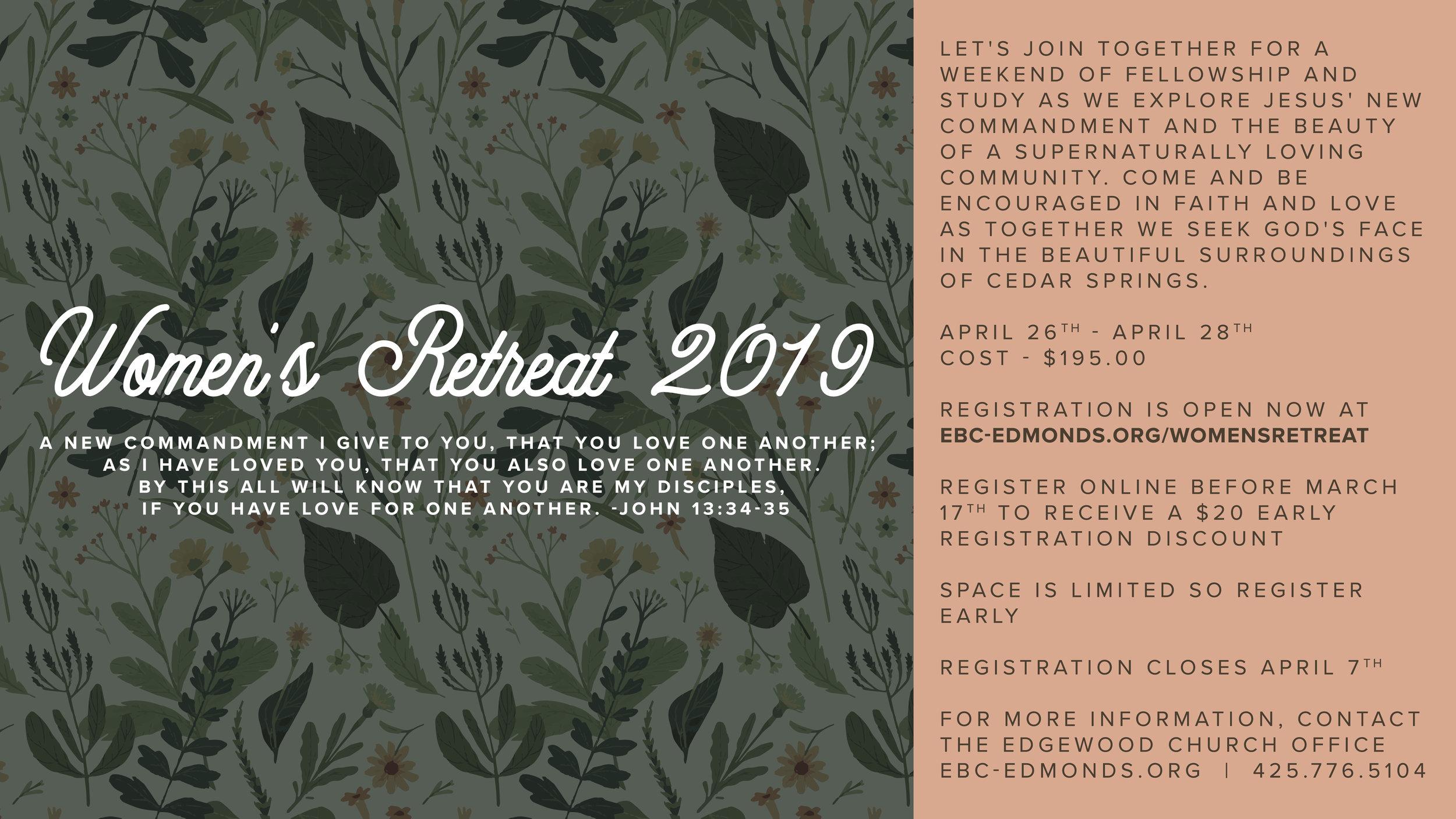 Women's Retreat 2019 - Poster.jpg