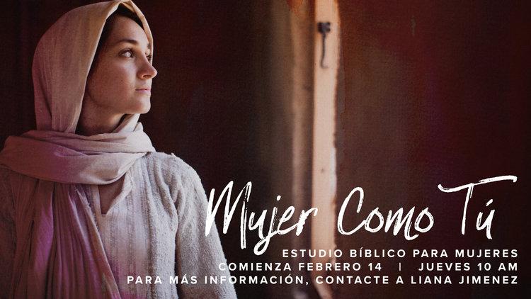 Mujer+como+tú+-+Spanish+Women+Bible+Study.jpg