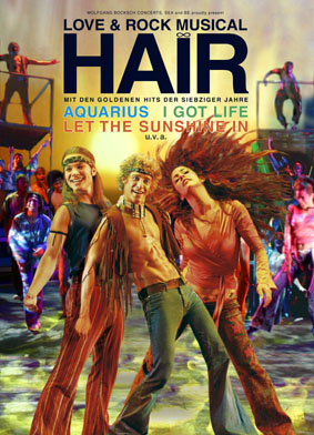 hair poster.jpg