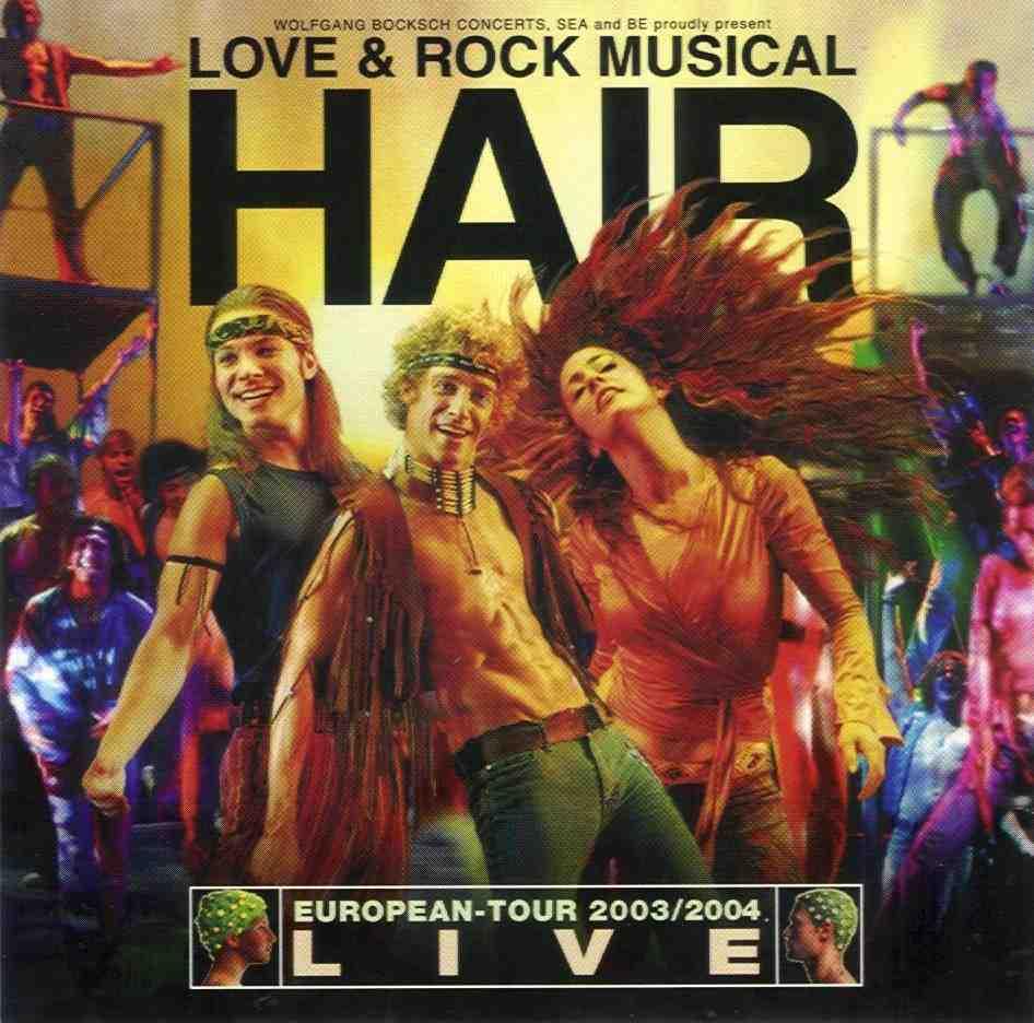 European-Tour-CD-2003-2004a.jpg