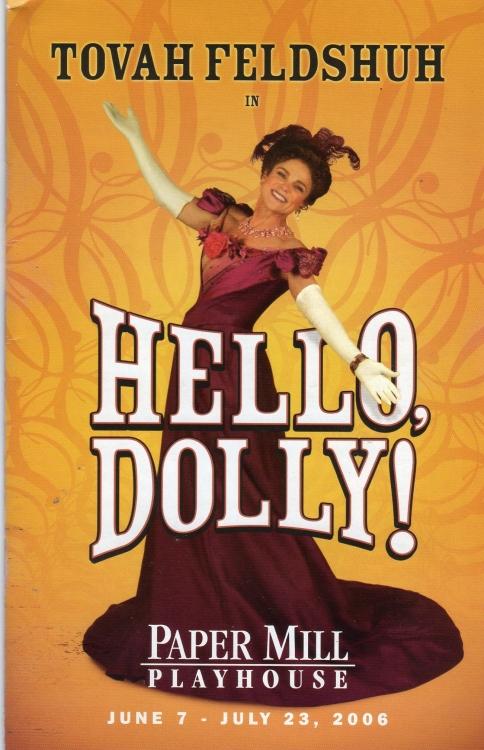 20111025224116Hello Dolly.jpg