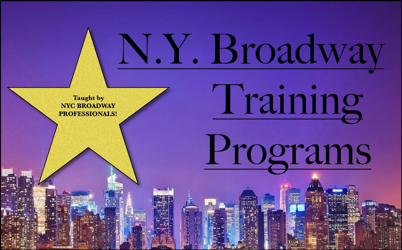 Newest NYBTP logo.jpg