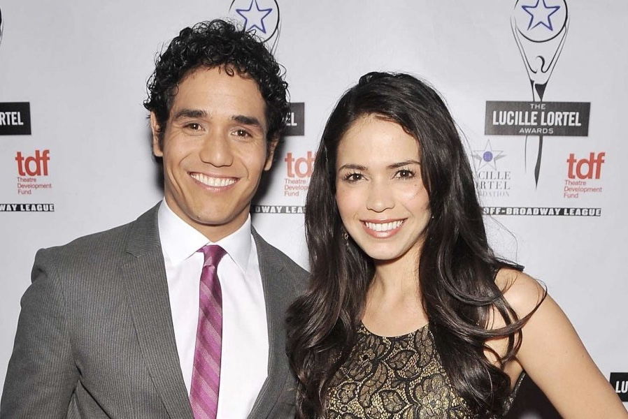 adam-jacobs-and-arielle-jacobs.jpg