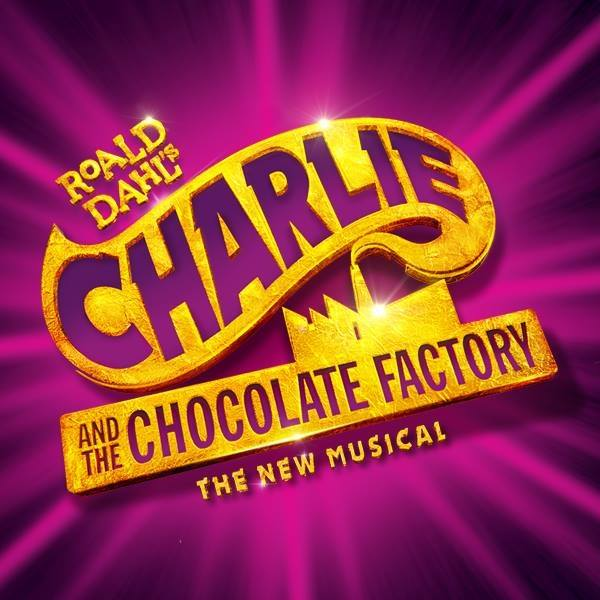 charlie-chocolate-factory-broadway-musical.jpg