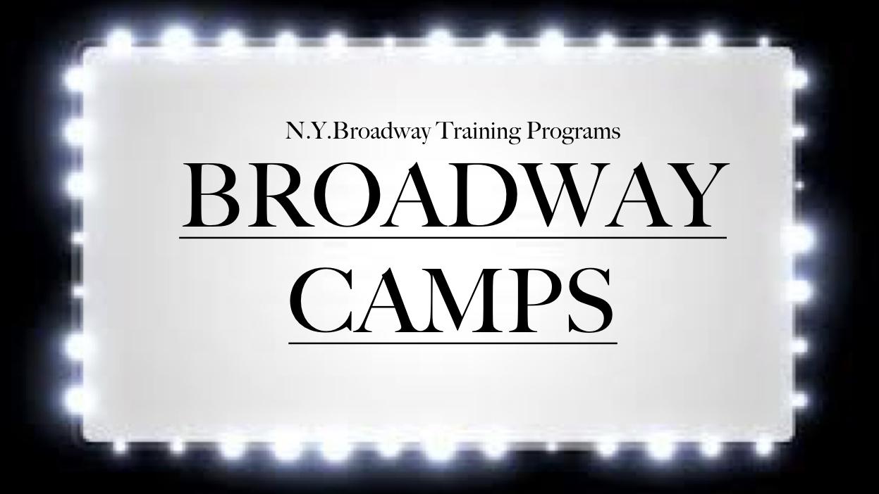broadway camps.jpg