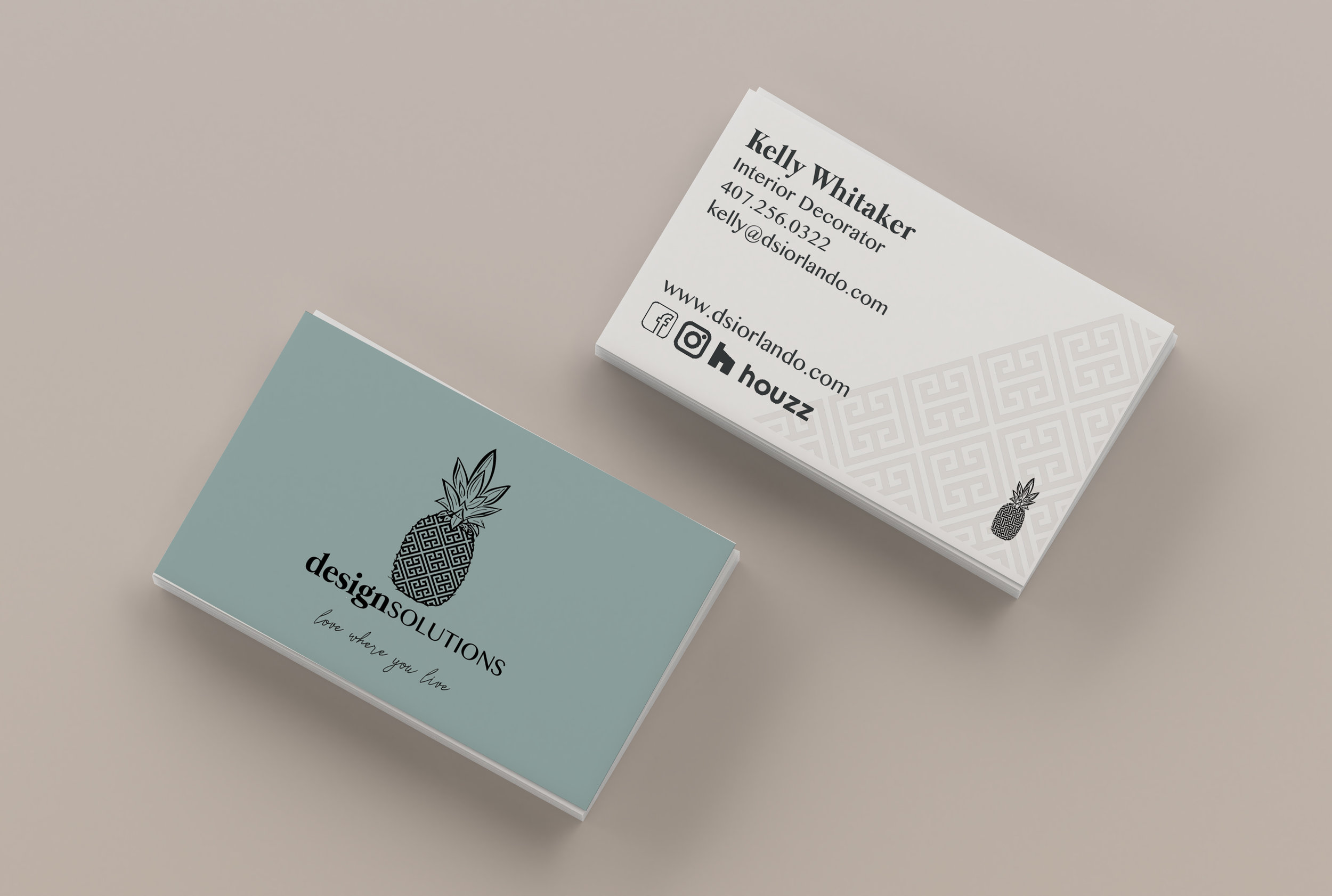 Design Solutions Business Cards Orlando Branding.jpg