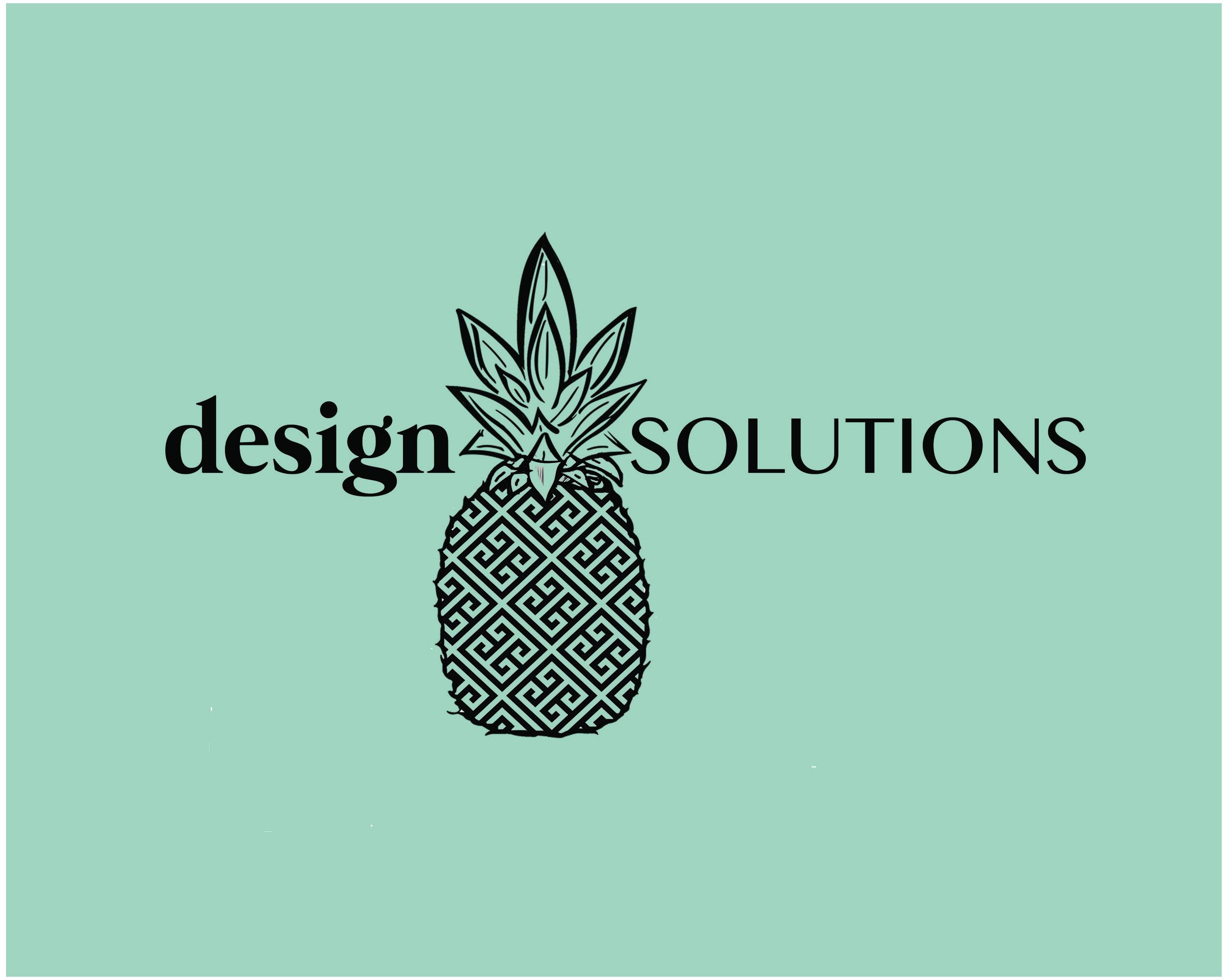 Design Solutions Logo Orlando Branding Agency.jpg
