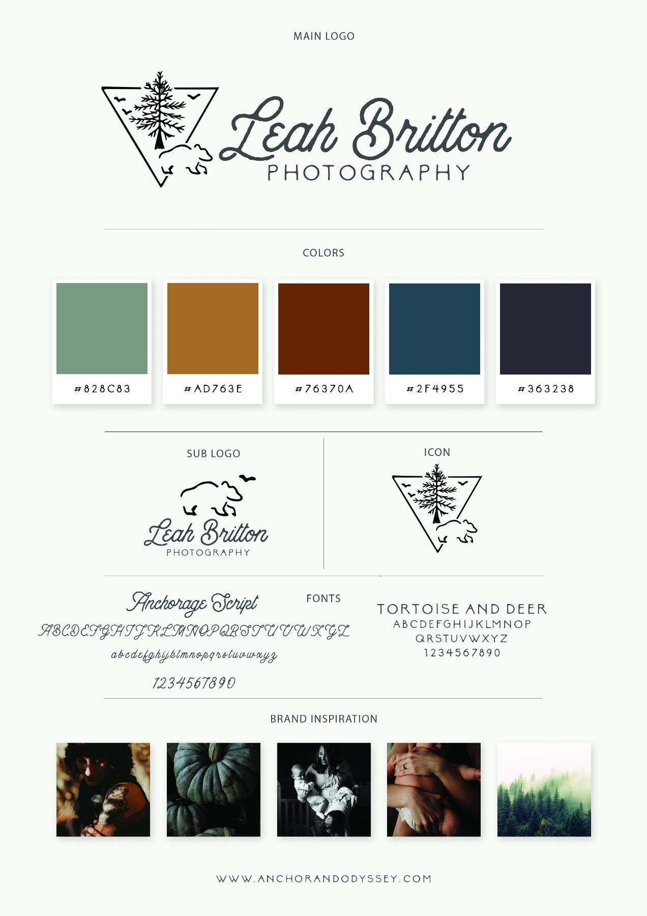 Leah Britton Photography Brand Board.jpg
