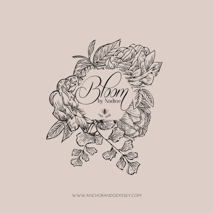 Bloom by Nadine_Main Logo.png