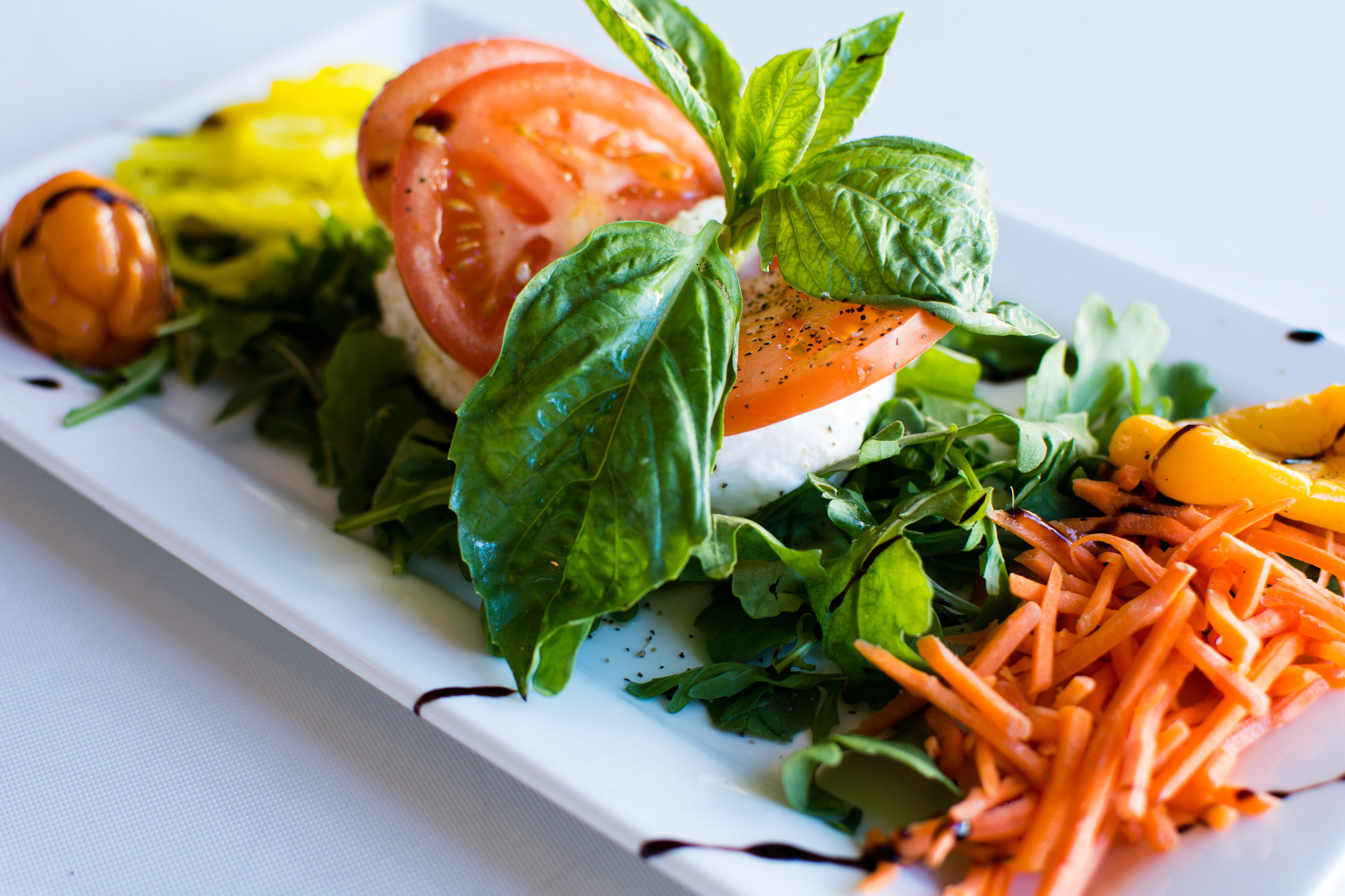 Italian Restaurant Orlando Photography.jpg