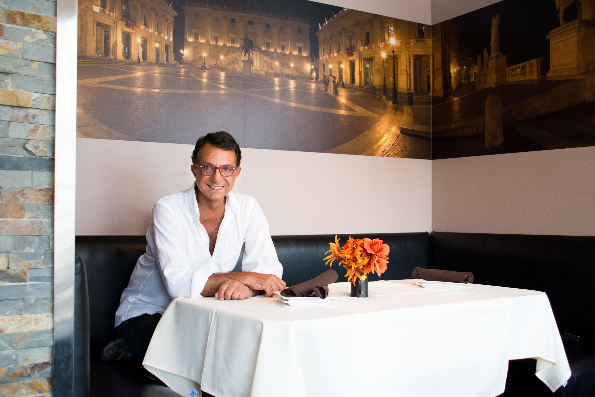 Rome's Flavours 2018-2010.jpg