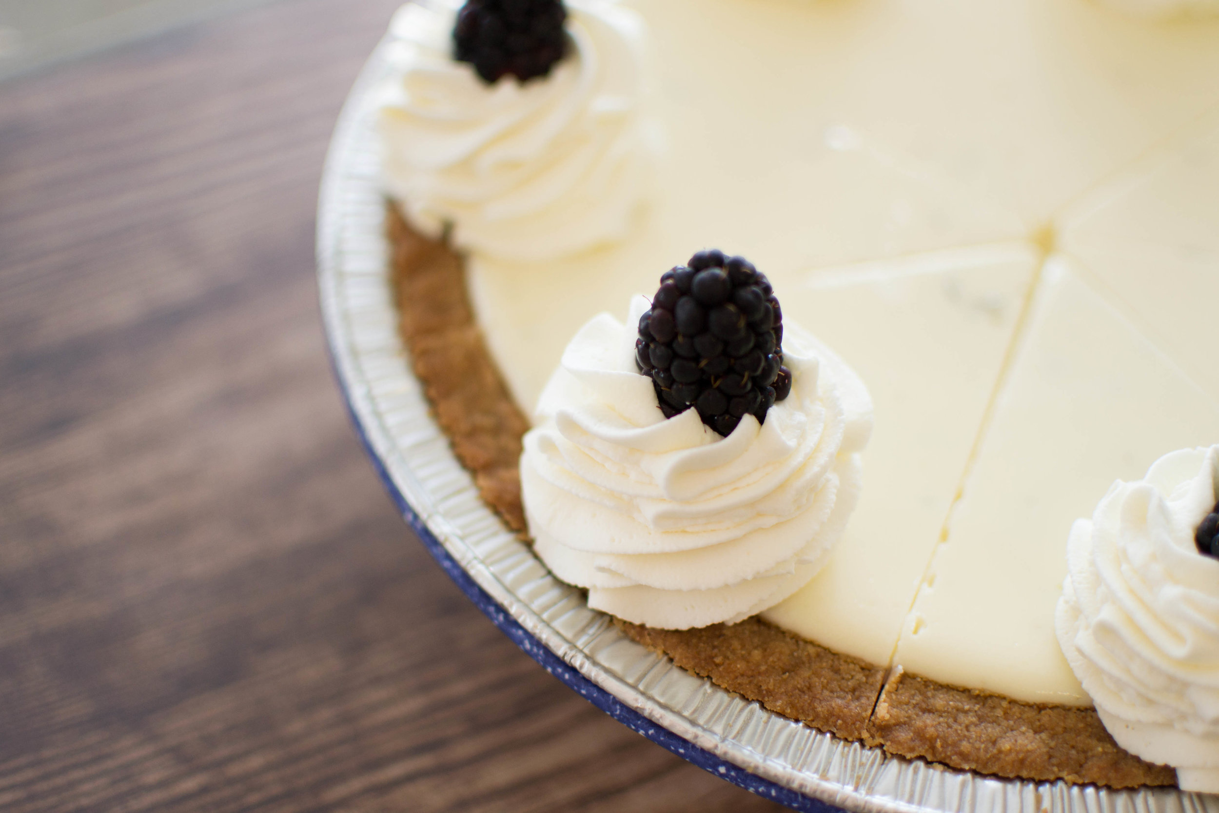 Food Photography Orlando Key Lime Pie.jpg