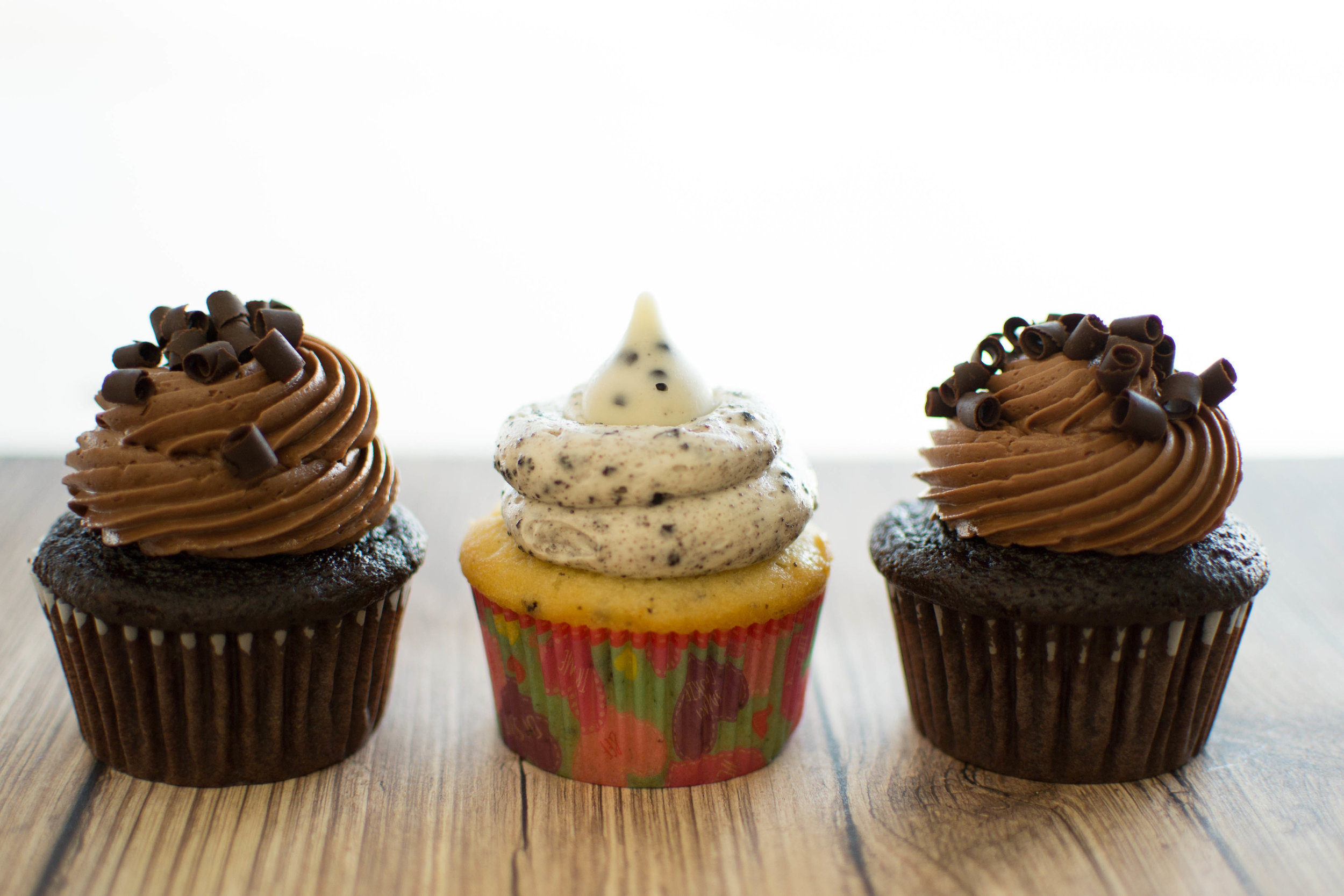 Orlando Cupcakes Food Photography.jpg