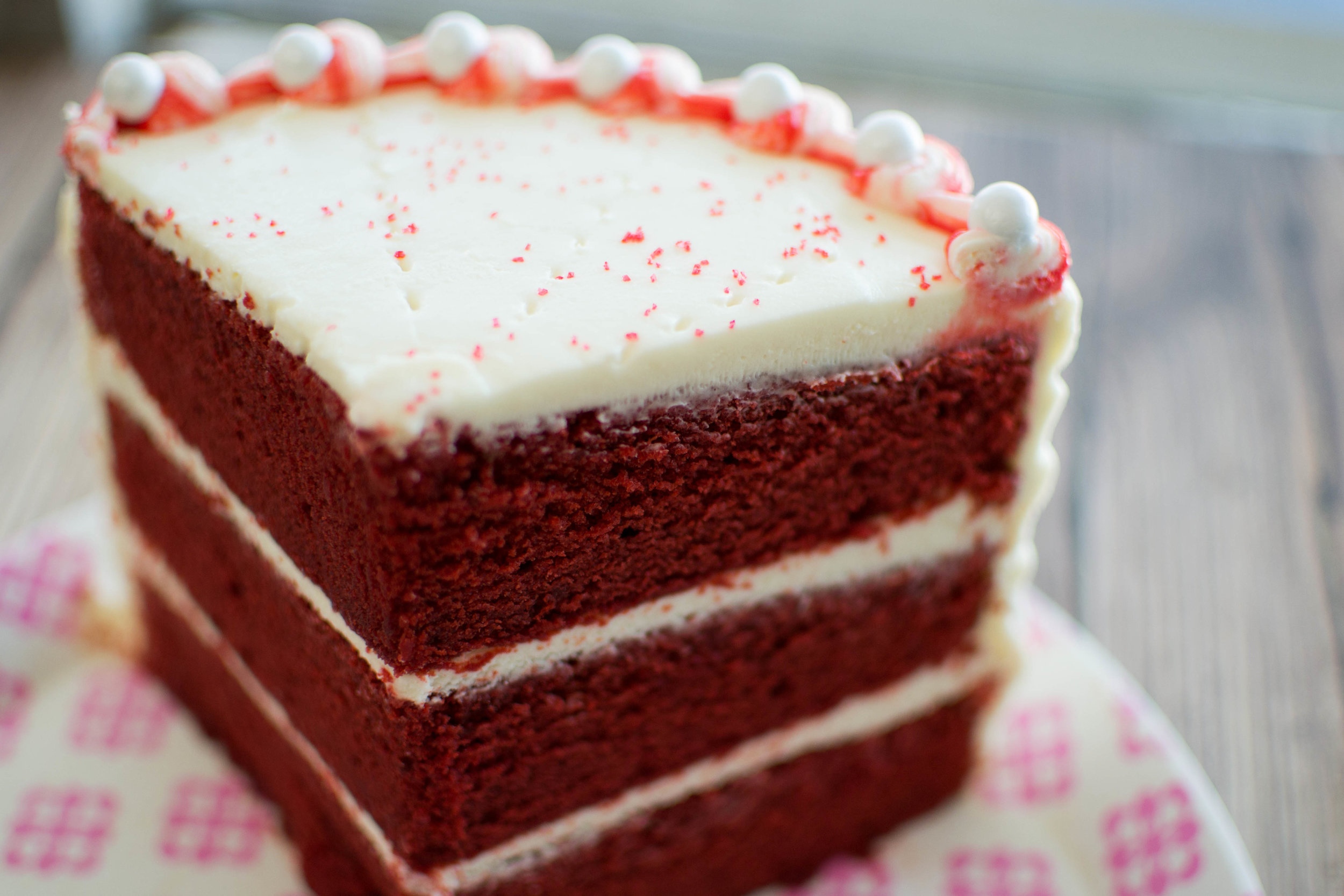 Red Velvet Cake Sister Honey's Orlando.jpg