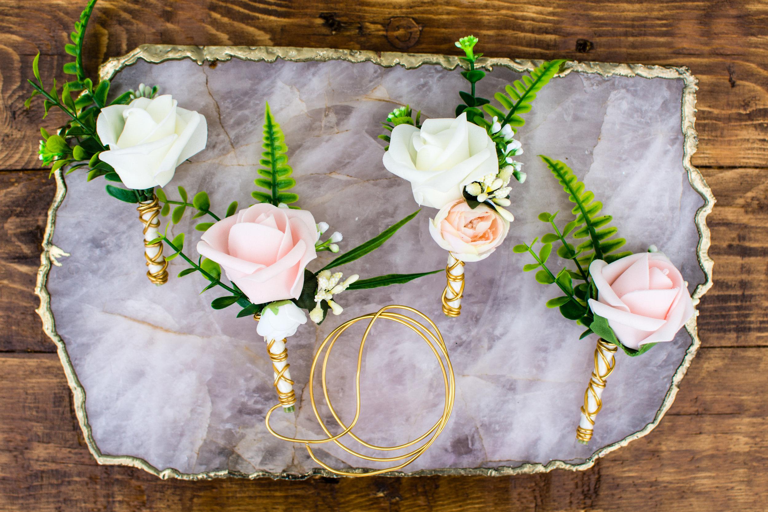 Wedding Floral Product Photography Orlando.jpg