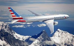 American Airlines_2019.jpg