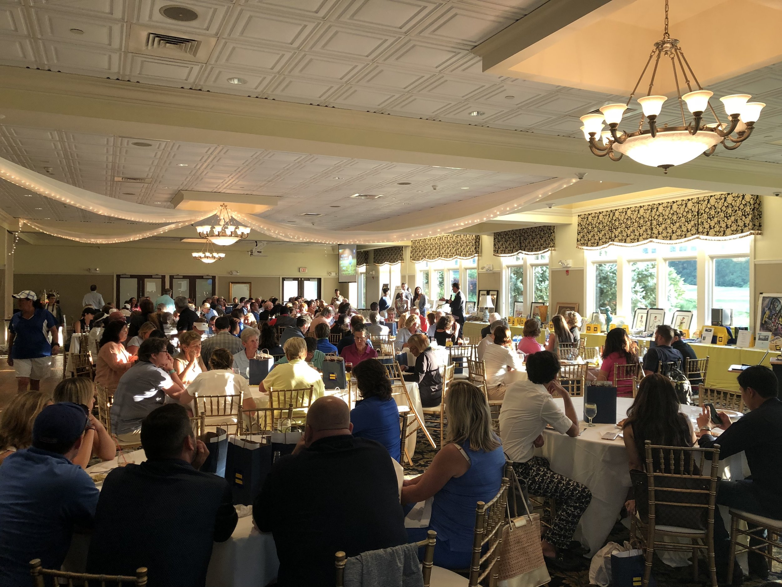 HRC Golf Outing Reception.jpg