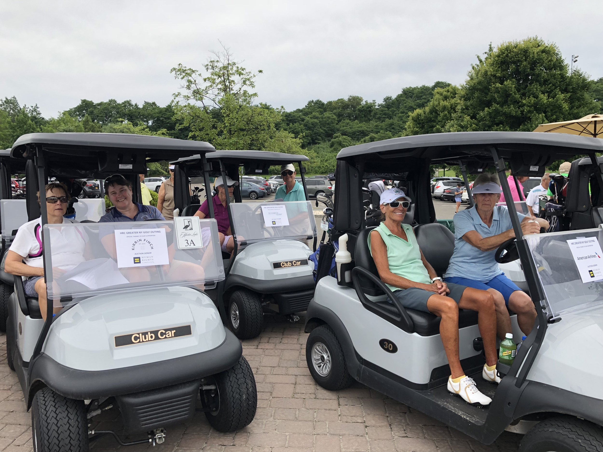Golf Outing Carts Grouping.jpg