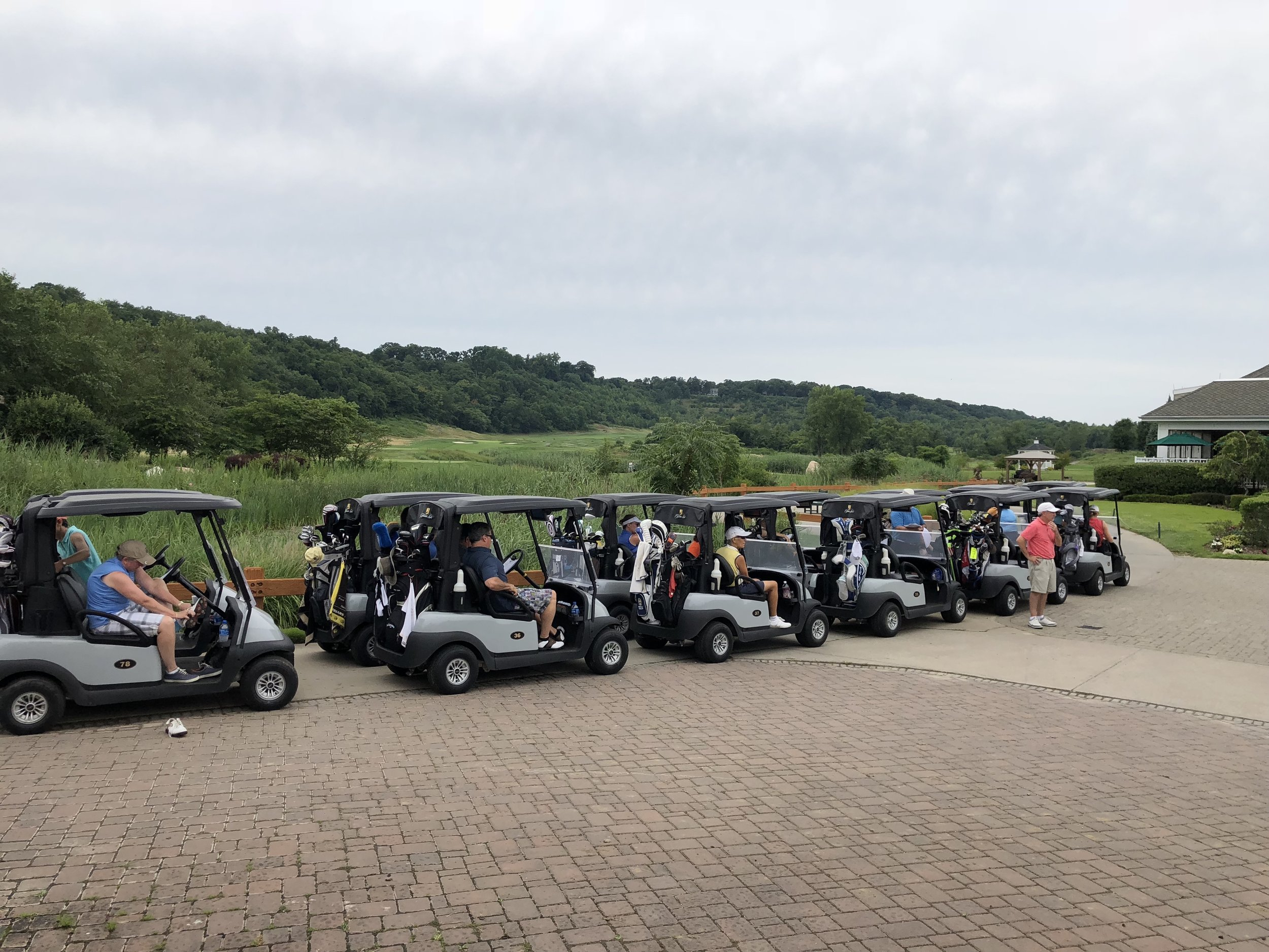 Golf Outing Carts.jpg