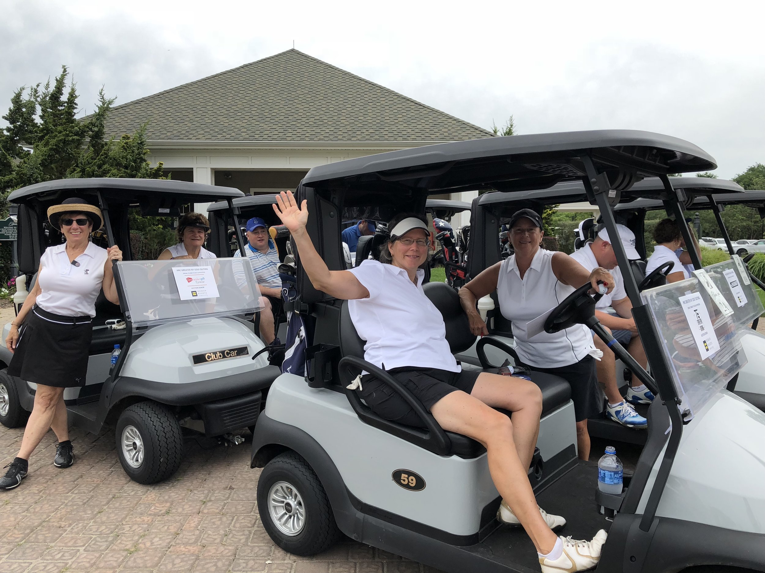 Golf Carts_HRC Golf Outing.jpg