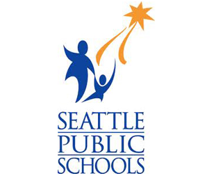 Source: Seattle Public Schools