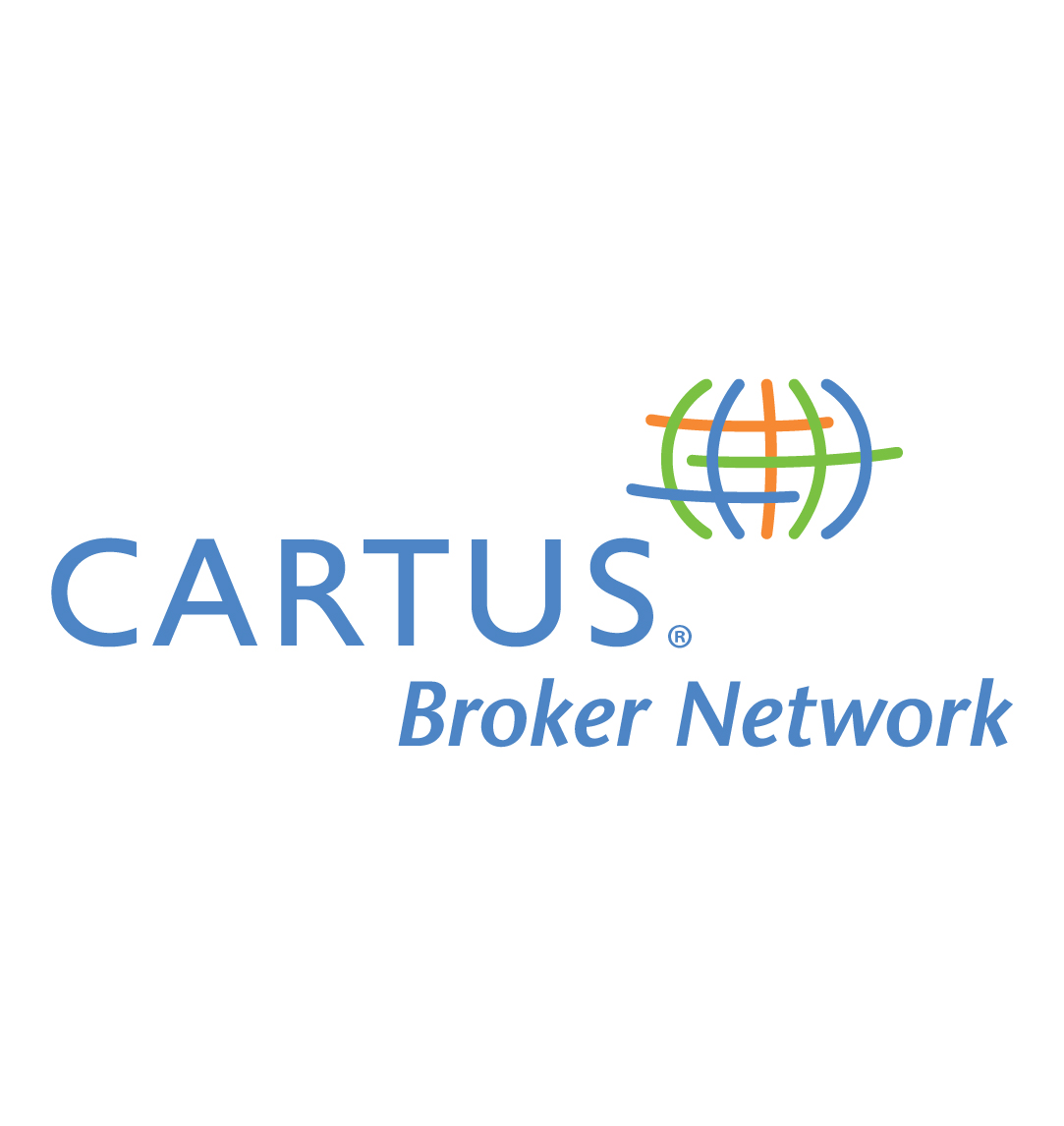 Cartus-Broker-Network-Logo.jpg