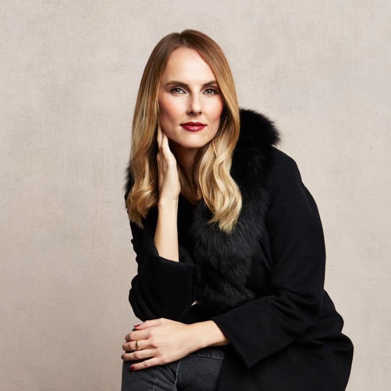 Danielle Hastings
