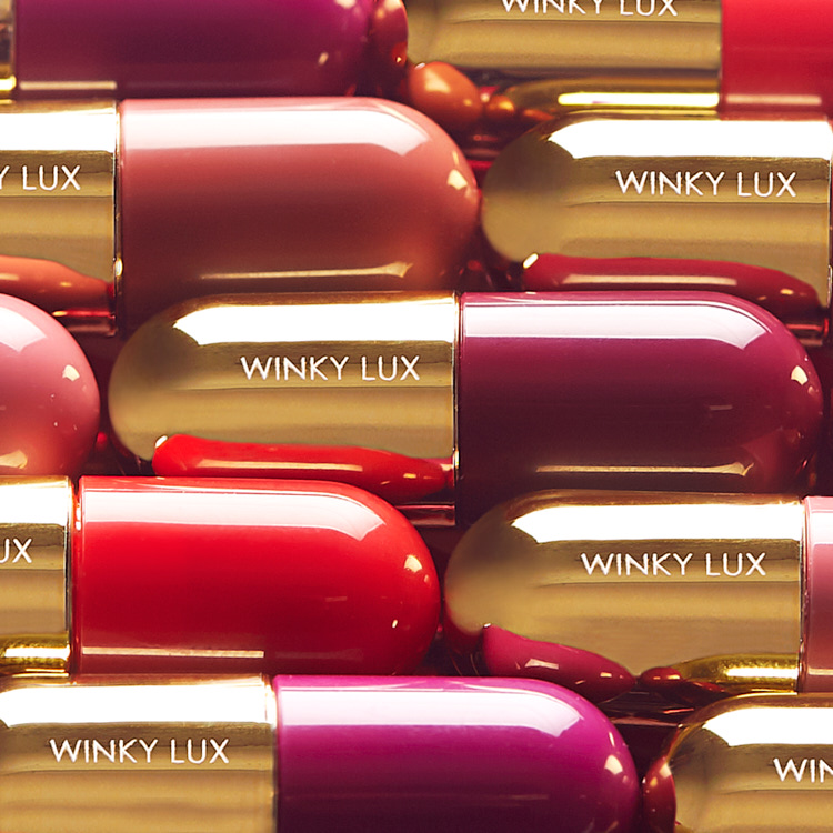 Mini Lip Stick Kit_Shot 10_No_Reflection.jpg
