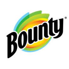 Bounty.jpeg