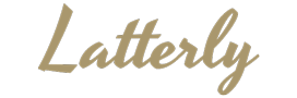 Latterly-logo-272-90.png