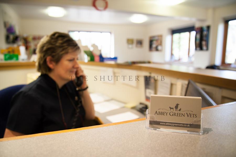 Commercial photographer nottingham 34.JPG
