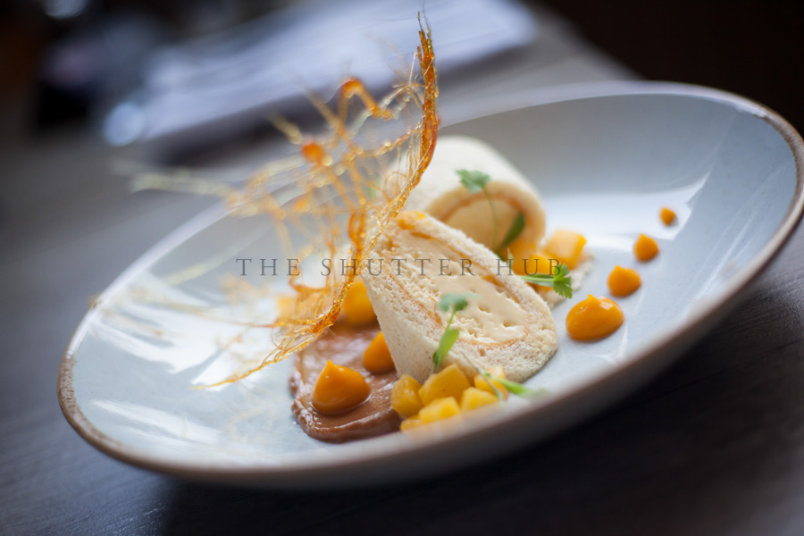 commercial food photographer 5.JPG