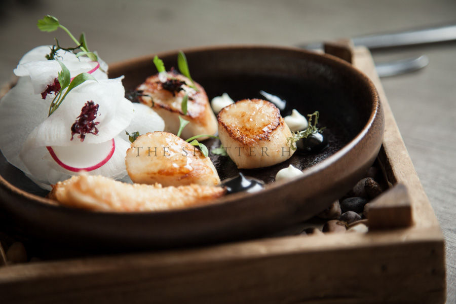 commercial food photographer 15.JPG
