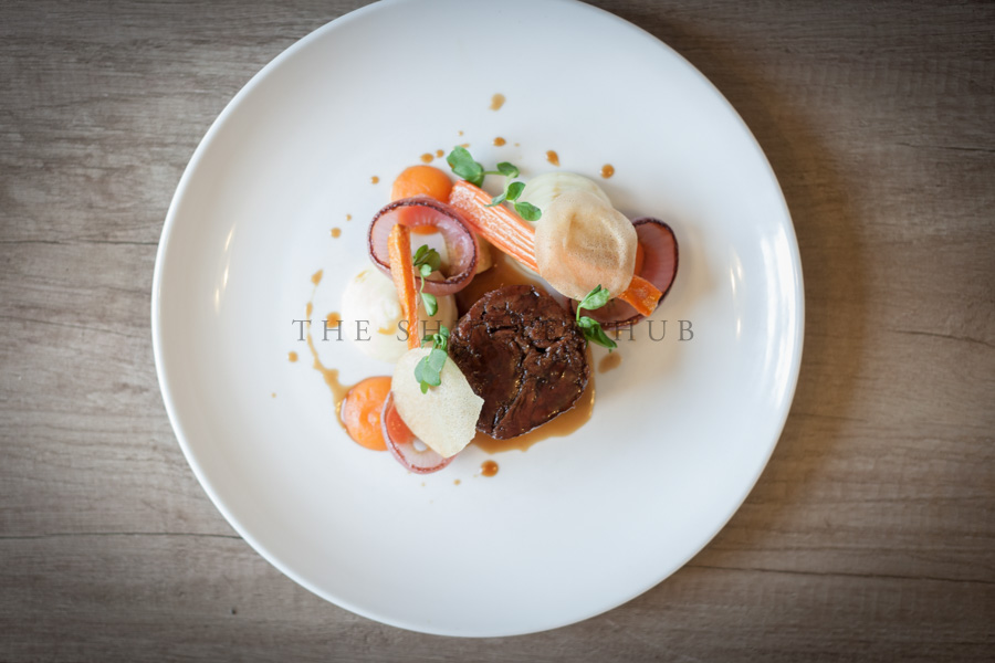 commercial food photographer 19.JPG