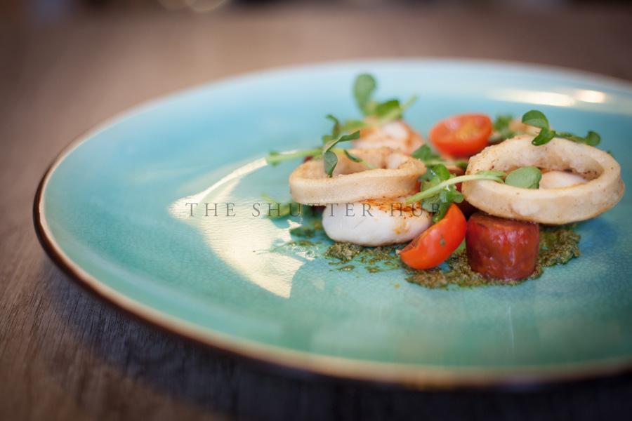 commercial food photographer 20.JPG