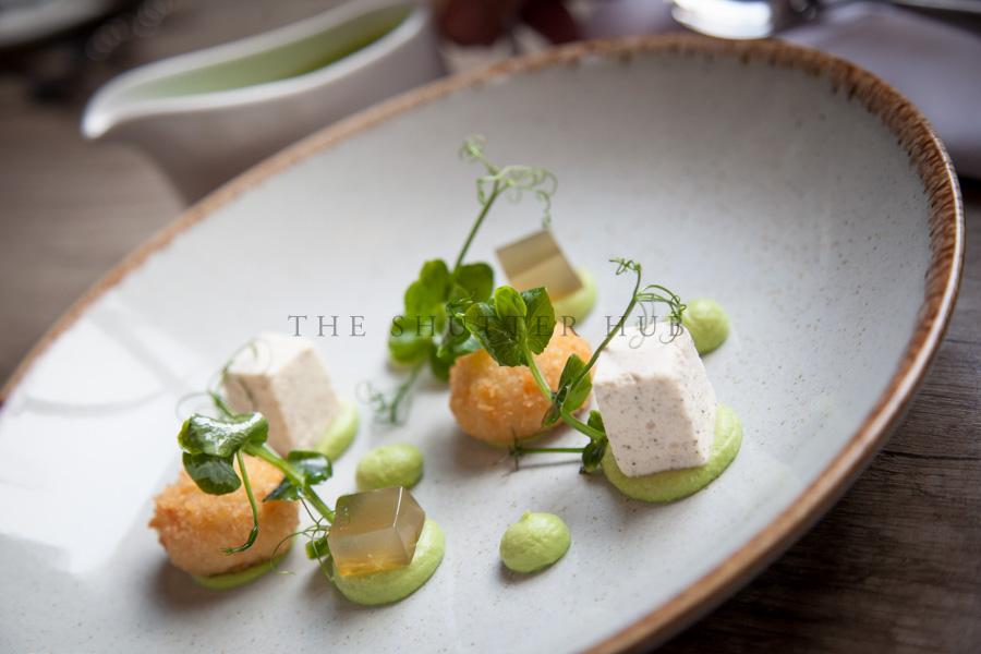 commercial food photographer 27.JPG