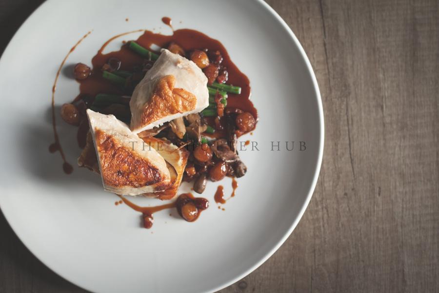 commercial food photographer 49.JPG