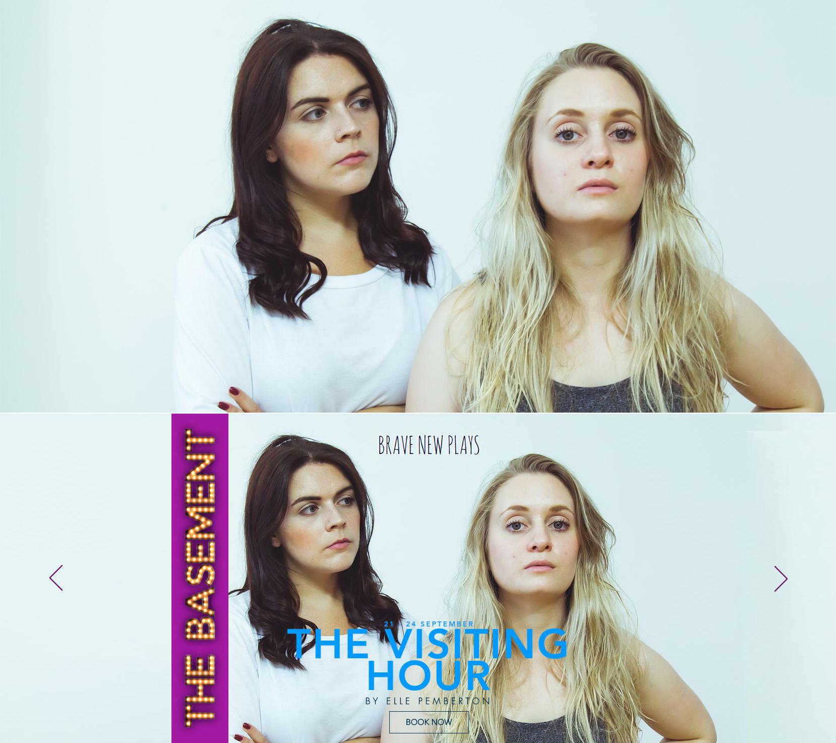 nottingham actors studio vistiing hour.jpg