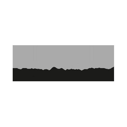 abbey green vets logo.png
